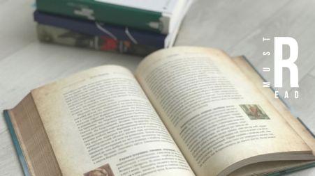 НАЦІОНАЛІЗУВАТИ ПОПСИМВОЛИ: П'ЯТЬ РОМАНІВ ІЗ УКРАЇНСЬКОЇ ВАМПІРІАДИ